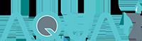 aqua-i-logo